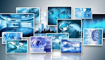 worldwide online business